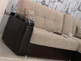 Furniture Row Sofa Mart Hours by Leather Sectional Sofa Colorado Springs Centerfieldbar Com