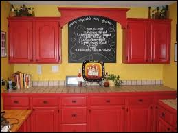 kitchen room amazing chef kitchen decor ideas kitchen wall