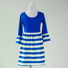 2019 Latest Western Frock Design Baby Winter Single Ruffle Girls Long  Sleeve Dress Kids From Dududu7600, $276.39 | DHgate.Com Swimzip Coupon Code Free Digimon 50 Off Ruffle Girl Coupons Promo Discount Codes Wethriftcom Ruffled Topdress Sewing Pattern Mia Top Newborn To 6 Years Peebles Black Friday Ads Sales And Deals 2018 Couponshy Swoon Love This Light Denim Sleeve Charlotte Dress I Outfits Girls Clothing Whosale Pricing Shein Back To School Clothing Haul Try On Home Facebook This Secret Will Get You An Extra 40 Off The Outnet Sale Wrap For Pretty Holiday Fun Usa Made Weekend Only Take A Picture Of Your Kids Wearin Rn And Tag