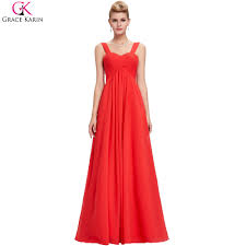 online get cheap long white dresses for prom aliexpress com
