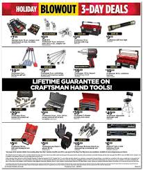 Sears Promo Codes & Deals August 2018 | Finder.com Tailgate Truck Rental Best Image Kusaboshicom Redevelopment Of Kmart Site To Include Partial Demolition Real Moving With A Cargo Van Insider Penske Promotional Codes Holiday Autos Kokomo Circa May 2017 U Haul Stock Photo Royalty Free Unlimited Miles At Lowes Storage Etc Sherman St Gallery San Diego Ca Vintage Marx Sears Allstate Toy Semi And Trailer Pressed Steel Japan Tin Friction Sears Chevrolet Corvair Pickup 60s Rare 10 Cu Ft Chest Style Deep Freezer Rental Iowa City Cedar Rapids