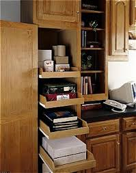 Schrock Kitchen Cabinets Menards by 81 Best Rustic Country Kitchens Images On Pinterest Kitchen