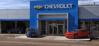 Mike Maroone Chevrolet South - Auto Repair Shops Colorado Springs ... Used Cars Colorado Springs Co Car Dealer Auto David Dearman Autoplex Southern Credit Usave Rentals Trucks Patriot Dealership Lakeside 14 Best Dealerships Expertise Castle Rock Central Autos Bay New Chevrolet Vehicles For Sale 2018 Finiti Q70 Ram Less Than 3000 Dollars Honda Crv Freedom Wollert Automotive Montrose Copreowned And Lincoln Navigator Select In Autocom