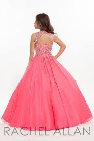 26 best vestidos de primera comunion images on pinterest first