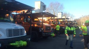 Crews Out In Force Continuing Power Restoration Effort - NBC Connecticut Local Headlines Wladam Way We Were By Francis X Fay Jr The Hour Page 1 Newspapers Of Connecticut State Library Police Id Victim In I95 Fatal Post Twomen And A Truck Best Image Kusaboshicom Two Men Moving 10 Charged Prostution Sting Nbc 2 Nashville Doingitlocal News Bridgeport Fairfield Stratford Central Rocky Hill Man Arrested Norwalk Shooting
