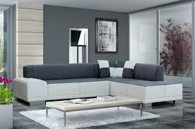 Blue Grey Living Room Large Size Of Decor Brown And Gray Dining Set