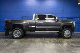 Denali Dually For Sale | Upcoming Cars 2020