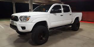 Austin Area TW Chapter (all Gens Welcome, Even T4Rs; Heck, Just Make ... Need To See Some Customized Broncos High Lifter Forums Big Truck Envy Chucks F7 Coleman Ford Enthusiasts 1955 F500 Official Show Off Your Vehicle Thread Shenigans Wotlabs Forum Post Pics Of 2014 Page 30 42018 Chevy Silverado Gmc Axminster Chuck Hub Accsories Woodturning Lathe 2001 Chevrolet 1500 Roadster Custom Trucks Stolen Mega Nc4x4 Marmon Herrington Decoding Austin Area Tw Chapter All Gens Welcome Even T4rs Heck Just Make Google Image Result For Httpstaticcarguruscomimagessite2010 133 Best Trucks Images On Pinterest Vintage Cars Cool
