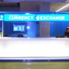 bureau de change mulhouse international currency exchange currency exchange