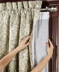 3m Insulated Curtain Liner by 25 Unique Blackout Curtain Lining Ideas On Pinterest Diy Tab Top