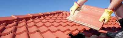 roof repair installation replacement california roofs solar