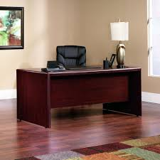 Sauder Palladia Desk With Hutch by Amazon Com Sauder Office Furniture Cornerstone Collection Classic