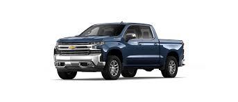 100 Chevy Truck Towing Capacity Silverado 1500 Diver Chevrolet