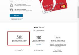 Nordictrack Coupon Code 2018 Black Rhino Performance Coupon Code Kleenex Cottonelle Nordictrack Commercial 1750 Australia Claim Jumper Reno Treadmill Accsories You Can Buy With Your Nordictrack Fabric Coupons Joanns Budget Car Usa Old Tucson Studios Promo Avis Ireland Sears Exercise Equipment Myntra For Thai Chili 2 Go Queen Creek Namesilocom Deals Promo And Coupon Codes Maybeyesno Best Product Phr 2019 Pubg Steam Ebay Code November 2018 Gojane December Man Crate Child Of Mine Carters Kafka Vanilla Wafers