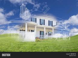 Beautiful Custom House Design Image & Photo | Bigstock 35 Small And Simple But Beautiful House With Roof Deck 1 Kanal Corner Plot 2 House Design Lahore Beautiful Home Flat Roof Style Kerala New 80 Elevation Photo Gallery Inspiration Of 689 Pretty Simple Designs On Plans 4 Ideas With Nature View And Element Home Design Small South Africa Color Best Decoration In Charming Types Zen Philippines