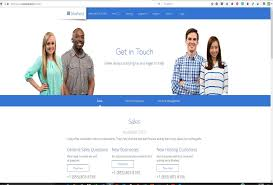 Cheap WordPress Hosting 2017 - Best Cheap WordPress Hosting Now Best Free Blogging Sites In 2017 Compare Platforms Infographic 4 Best Web Hosting Companies Belito Mapaa Blog Web Hosting 25 Cheap Web Ideas On Pinterest Insta Private Selfhost And Monetize Your Blog With Siteground 60 Off Hosting 39 Website Templates Themes Premium 1026 Best Images Service Are You Terrified Of Choosing A For Your Blog Business Website Uae Practices Prolimehost Some Factors Of Effective Wordpress 2018 How To Start A