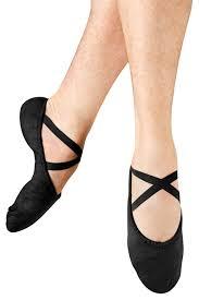 bloch official us store for dancewear u0026 dance shoes