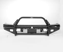 Front Bumpers Truck Bumpers Ebay Luverne Equipment Product Information Magnum Heavy Duty Rear Bumper 2010 Gmc Sierra Facelift Ali Arc Industries Ranch Hand Wwwbumperdudecom 5124775600 Low Price Btf991blr Legend Bullnose Series Front Dodge Ram 123500 Stealth Fighter Dakota Hills Accsories Alinum Replacement Weis Fire Safety