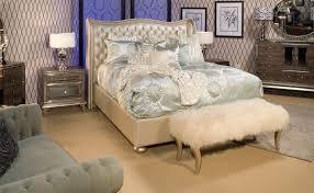 Marilyn Monroe Bedroom Furniture by Hollywood Swank Bedroom Furniture 1203