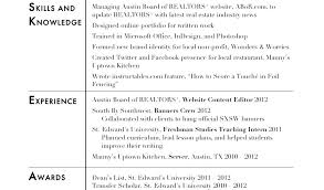 Social Work Resume Objective Examples Download By