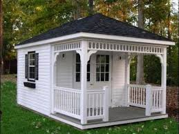 8x12 hip roof shed plans blueprints for creating a durable shed