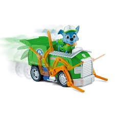 Spin Master - PAW Patrol Rocky's Recycling Truck Childrens Artwork Featured On Refuse Trucks Helps Raise Recycling Gigantic Truck American Plastic Toys Wooden Earth Driven Creative Kidstuff Ex Auckland This Is One Of The Old Envirow Flickr Amazoncom Playmobil Green Games In Stockholm Sweden So Cal Metro Rare Ft Myers Heil Multipack In Action 1312 Innovations Metal Biz Recyclers Garbage And Wall Decals Peel Stick Ecofrie Eco Freindly Related Icon Image Vector Illustration For Children With Blippi Learn About