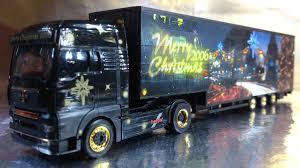 Herpa Trucks 152525 MAN TGA XXL Jumbo Canvas Semitrailer