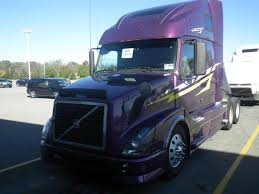 HEAVY DUTY TRUCK SALES, USED TRUCK SALES: December 2015 Used Semi Trucks For Sale By Owner In Nc New Car Dealership In Leduc Schwab Gm Great Selection Our Heavy Duty Calgary Volvo For By Expensive 100 Texas Trending Peterbilt 379exhd Luxury Best Dump Equipmenttradercom Ari Legacy Sleepers 2000 Freightliner Fld120 Semi Truck Sale Sold At Auction April Rigs Kids Truck Show Rhpinterestcom Call Rhyoutubecom