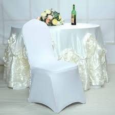 Interior Chair Cover Factory Coupon Code Tablecloth With 16 ... Table Clothes Coupons Great Clips Hair Salon Riverside Coupon Magazine Jjs House Shoe Carnival Mayaguez Tie One On Imodium Printable Stansted Express Promo Code April 2019 Costco Whosale My Friends Told Me About You Guide Tableclothsfactory Reviews Medusa Makeup Valid Asos Promotional Codes Coupon Cv Linens For Best Buy 10 Off High End Placemats Plastic Ding Room Chair Covers For 5 Pack 6x15 Blush Rose Gold Sequin Spandex Sash Sears 20 Sainsburys Online Food Shopping Vouchers Percent Off Rectangle Tablecloths Tableclothsfactorycom
