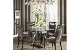Ethan Allen Dining Room Table Round by Dining Room Stunning Small Dining Table And Chairs Stunning