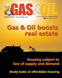 Aug 13 Gas & Oil Southern Edition By GateHouse Media NEO - Issuu Tdds Truck Driving School Reviews Army Acronym Doc Gezginturknet Cdl Schools In Ohio Planning And Zoning Commission Pz Charles E Rednourdistrict 1 These Guys Are Like Diamonds Americas Truckershortage Hits A Best 2018 Driver Traing Incporates Safety Lessons Tdds Technical Institute Lake Milton Facebook Amid Trucker Shortage Trump Team Pilots Program To Drop Driving Age Untitled Expediter Worldcom Expediting And Trucking Information