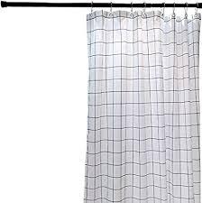 vorhang badezimmer vorhang vorhang für dusche japanisch
