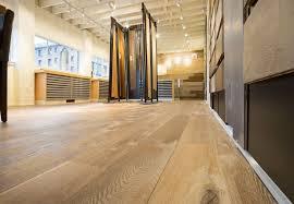 Blc Hardwood Flooring Application by Quality Hardwood Flooring In Vancouver Bc Hardwood Floor Co Ltd