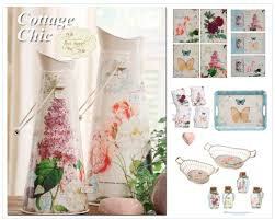 100 Conrad Design A New Cottage Chic Day By Terri S For Creative