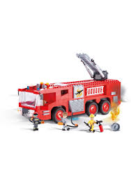 Airport Fire Truck Construction Set Lego Technic Airport Rescue Vehicle 42068 Toys R Us Canada Amazoncom City Great Vehicles 60061 Fire Truck Station Remake Legocom Lego Set 7891 In Bury St Edmunds Suffolk Gumtree Cobi Minifig 420 Pieces Brick Forces Pley Buy Or Rent The Coolest Airport Fire Truck Youtube Series Factory Sealed With 148 Traffic 2014 Bricksfirst Itructions Best 2018