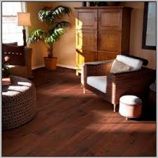 Armstrong Groutable Vinyl Tile Crescendo by Armstrong Groutable Vinyl Tile Flooring Tiles Home Decorating