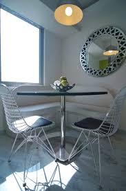 100 Interior Designers Residential Azure Condo Unit CRL Designs