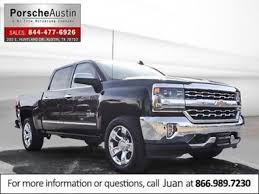 Chevrolet Silverado Pickup In Austin, TX For Sale ▷ Used Cars On ... Preowned Cars Austin Tx Used Truck Suv Van Inhouse Fancing Austinusedcars4sales Box Trucks Tx Alabama Round Rock Auto Group Rockville Motors Glamorous 41 Beautiful Nissan Dealership Luxury Pre Owned 2012 Chevrolet Silverado 1500 K9 Used In British Army As Radio Repair And Signals Flickr Built 1942 First Registered November To Ldon County Food South Africa For Sale Australia Best Resource Lovely Search Suvs And More Dump Arkansas Texas