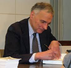 Ralph Nader Bibliography - Wikipedia Nook Simple Touch Wikipedia Neshaminy Mall James Noble Tyner Barnes And Com Bnrv510a Ebook Reader User Manual Rosetta Stone With At And 1200px On Albert C Grays Anatomy Colctible Edition Youtube Oak Park The Review