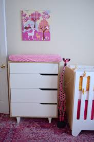 Ikea Mandal Dresser Canada by Apartment Essentials Drawers Dorm Room Decorating Must Know Tips