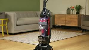 Eureka Airspeed All Floors Belt by Eureka Suctionseal Pet As1104a Vacuum Review Cnet