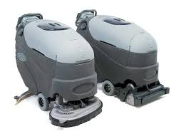 Automatic Floor Scrubber Detergent by Sweepers And Scrubbers Warehouse Direct Sswd Have Numerous