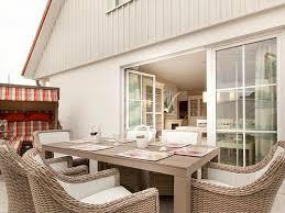 exklusives ferienhaus ostseeperle mit 3 schlafzimmern und