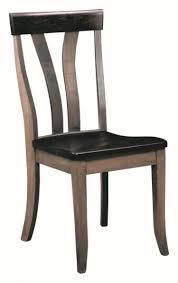 Small Lennox Chair : 201-AC324-38 : Dining Furniture : Dining Chairs ...