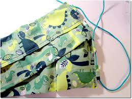Bed Buddy Heating Pad by How To Make A Diy Bed Buddy A Cozy Microwave Heating Bag