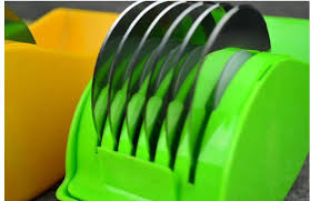 organboo kreative praktische edelstahl roller schneiden gemüse küche gadget cut zwiebeln gehackter grüner pfeffer knoblauchpresse spargut innovative
