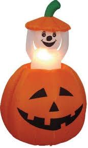 12 best halloween inflatables images on pinterest halloween