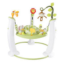 Evenflo High Chair Table Combo by Baby Jumpers Babies