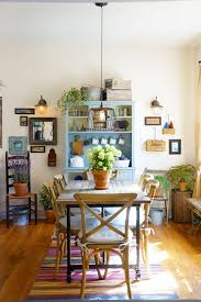Country Dining Room Ideas Pinterest by Captivating Country Dining Room Ideas Pinterest French Wall Decor