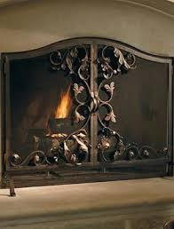 20 Fresh Best Fireplace tools